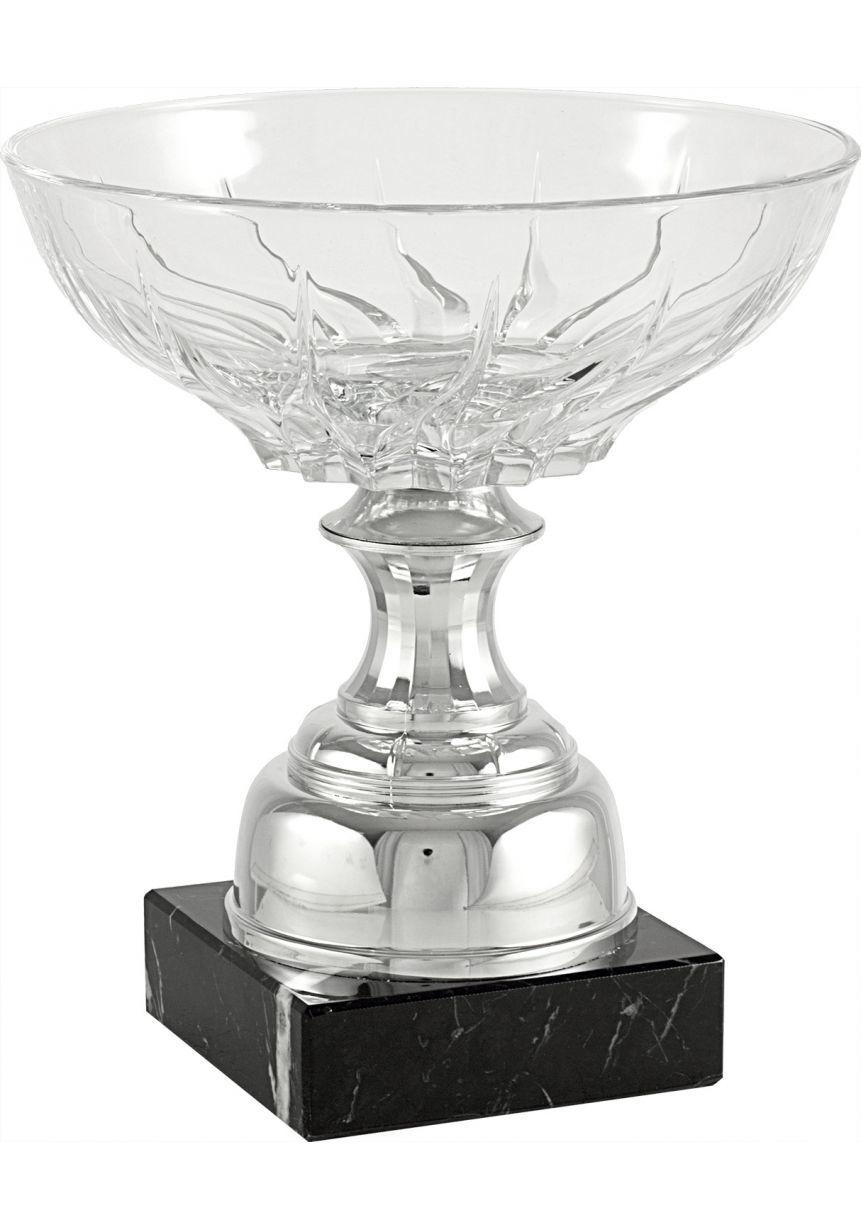 Copa Cristal