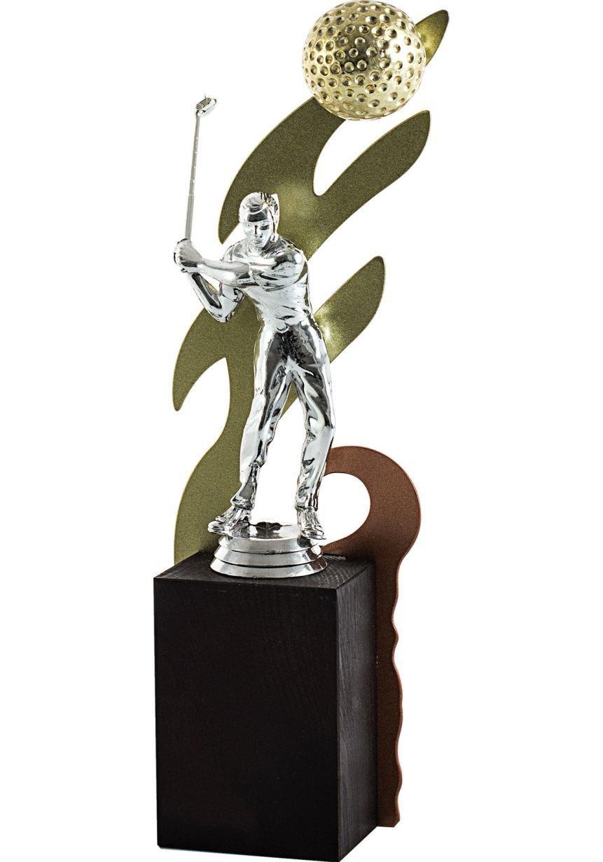 Trofeo Onda Golf