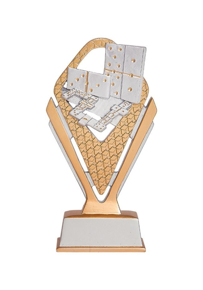 Trofeo de Domino