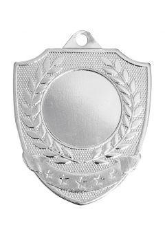 Medalla con forma de insignia para cualquier deporte Thumb