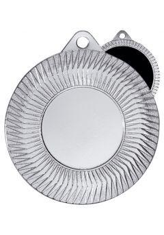 OFERTA!!! Medalla forma de espiga de 50mm Thumb