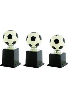 Trofeo balón fútbol Thumb