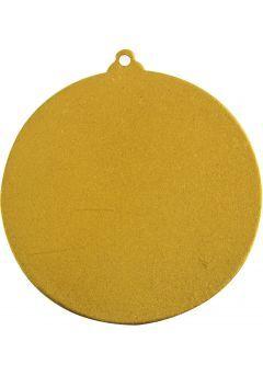 Medalla Especial Marcado color de 70 mm  -1