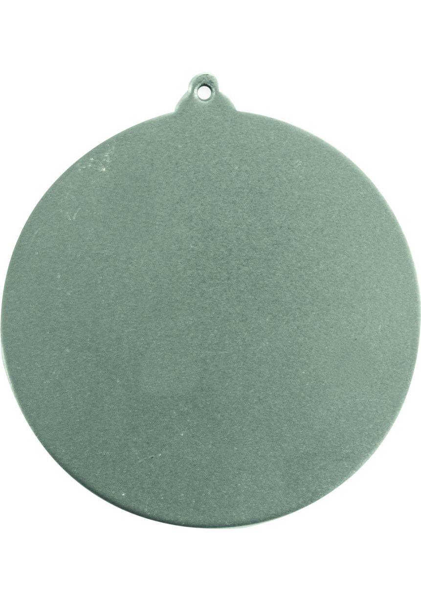 Medalla Especial Marcado color de 70 mm