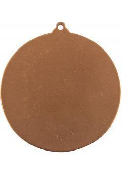 Medalla Especial Marcado color de 70 mm   Thumb