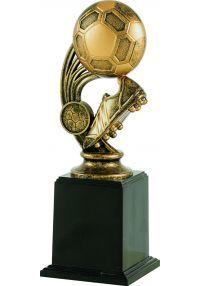 Trofeo balón/Bota