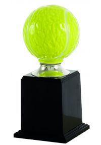 Trofeo pelota pádel-1