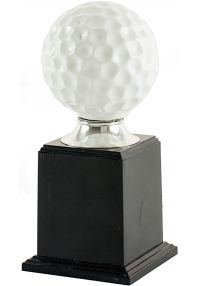Trofeo pelota golf-2