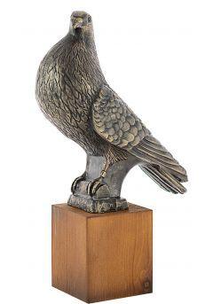 Trofeo Paloma Thumb
