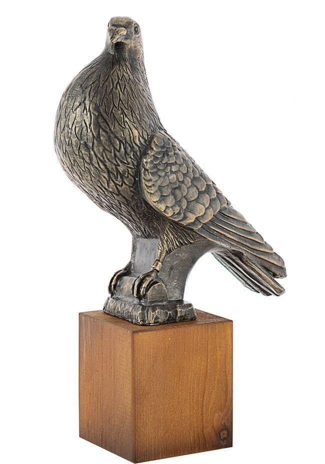 Trofeo Paloma