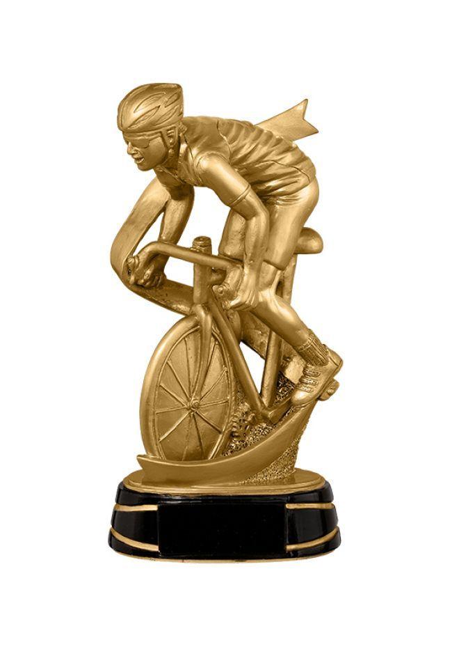 Trofeo Dorado de Ciclismo