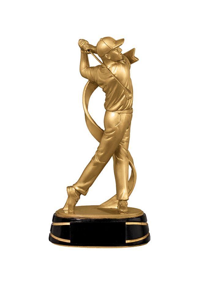 Trofeo Dorado de Golf