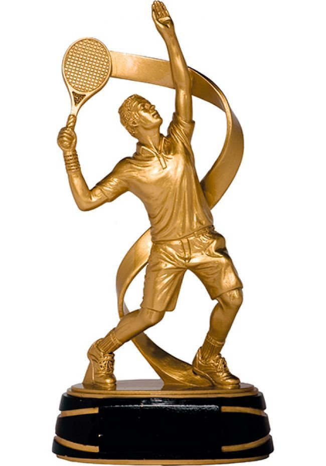 Trofeo Dorado de Tenis