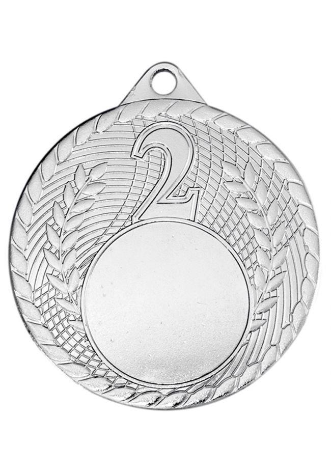 Medalha alegórica número 2