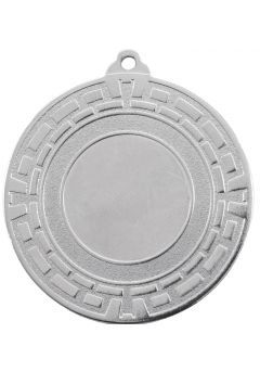Medalla Azteca para premios Thumb