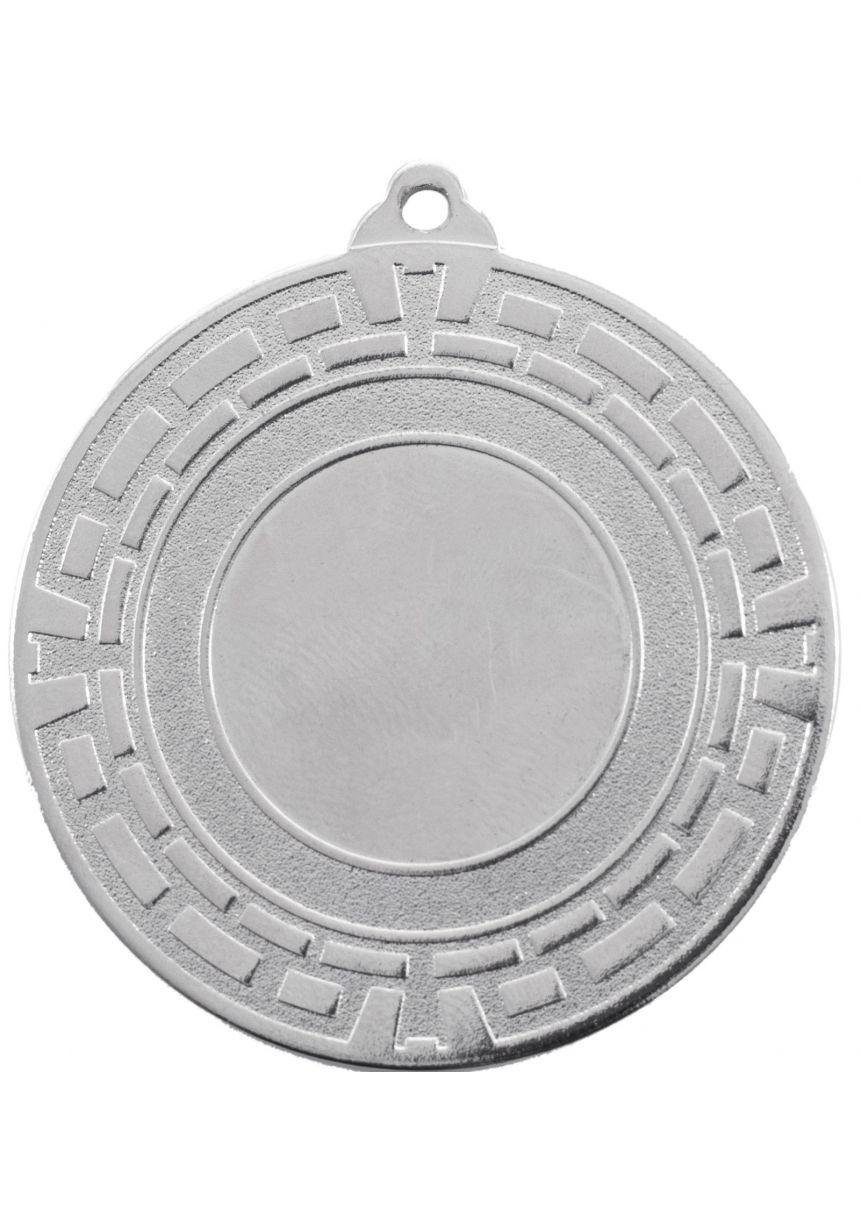 Aztec Medal for prizes