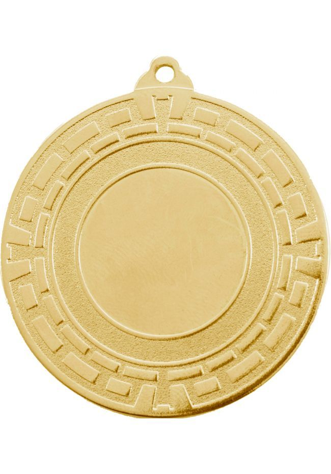Medalla Azteca para premios