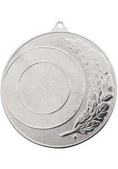 Medalha Alegórica para o Esporte de 60mm Thumb