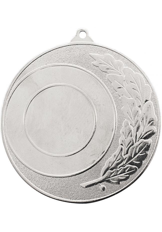 Medalha Alegórica para o Esporte de 60mm
