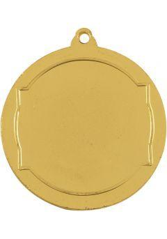 Ovals Medal Portadisco 50 mm Thumb