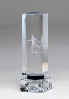 Trofeo Prisma 3D deportivo-1