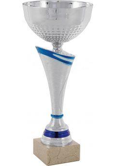 Copa Azul cinta azul