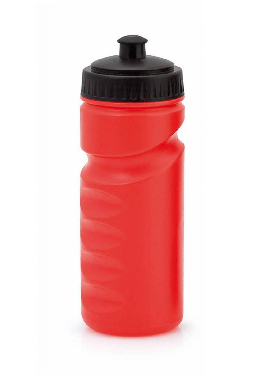 Sportflasche mit Griff