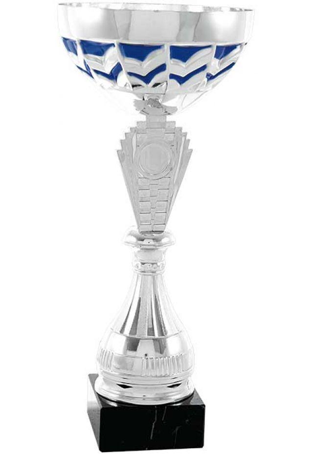 Trofeo portadisco Imperio