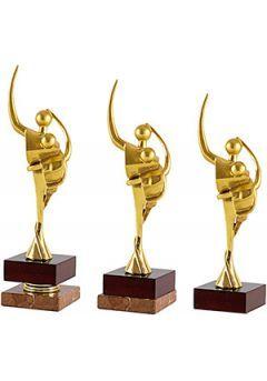 Trofeo figura dos bailarines Thumb