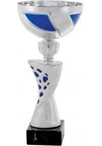 Trofeo copa balón trapecios