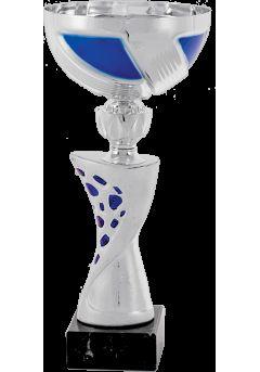 trofeo copa balon trapecios 9