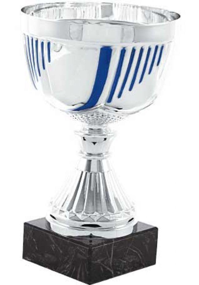 Trofeo MINI media  bola
