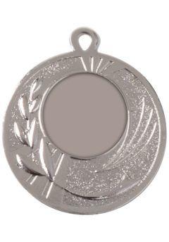 medalla laurel para todos los deportes 1