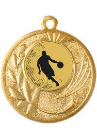 Medalla laurel para todos los deportes