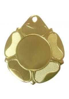 Medalla para niños de 45mm Thumb