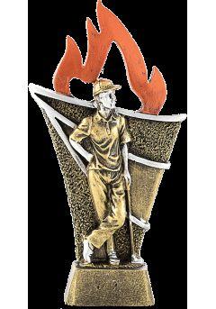 trofeo antorcha golf 1