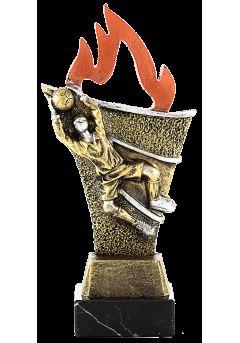 trofeo antorcha portero 2