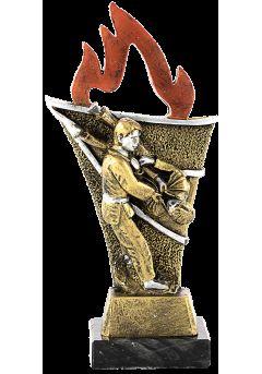 trofeo antorcha judo 1