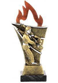 Trofeo Antorcha Judo
