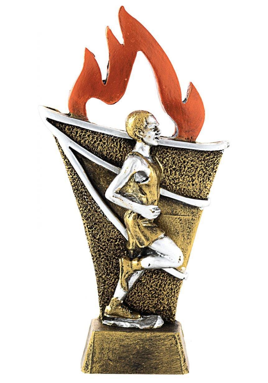 Trofeo Antorcha Cross Hombre
