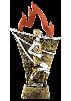 trofeo antorcha j 1