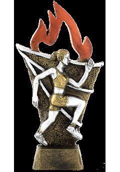 trofeo antorcha cross h 1