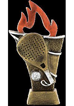 trofeo antorcha padel 1
