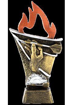 trofeo antorcha dardos 1