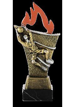 Trofeo Antorcha fútbol masculino