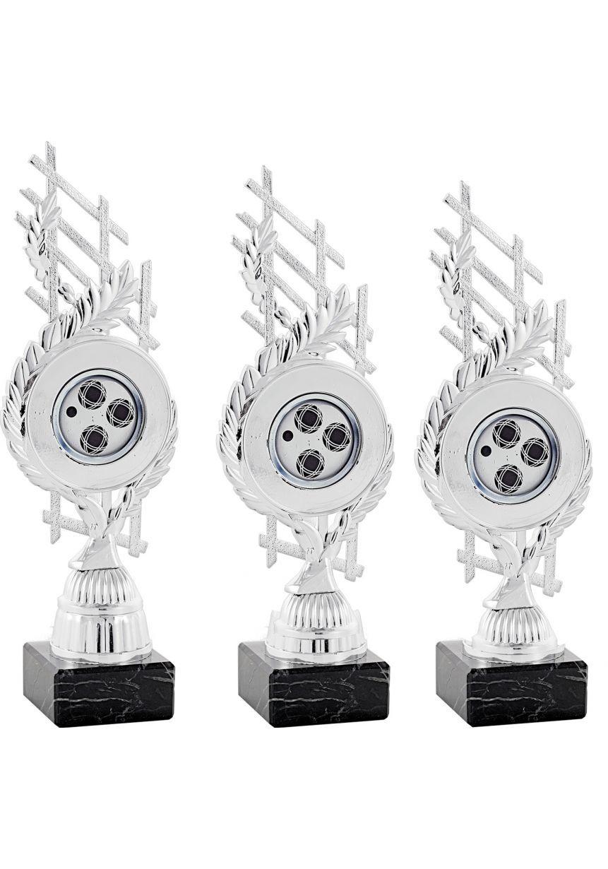 Trofeo Portadisco Laurel