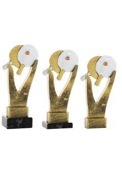Trofeo ping-pong resina Thumb
