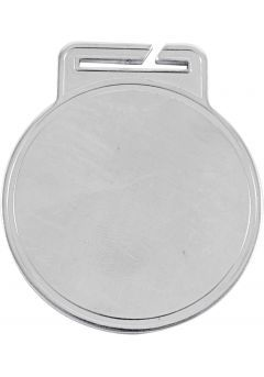 Medalla Especial Marcado color de 55 mm Thumb