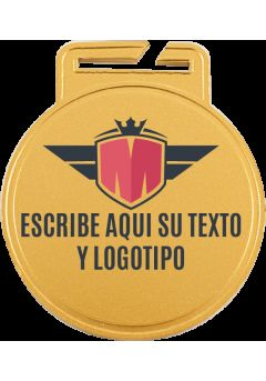 medalla especial marcado color de 7 mm copia 10