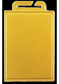 medalla especial marcado color d 1